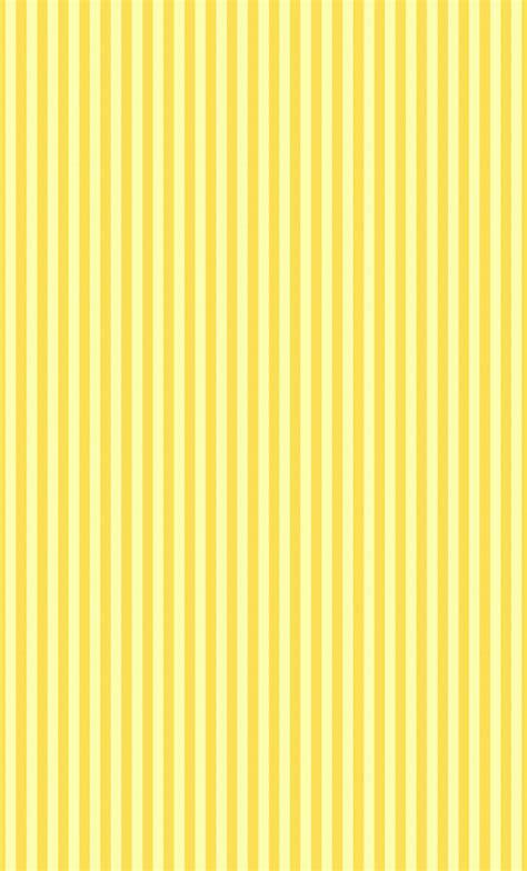 yellow stripe wallpaper gallery