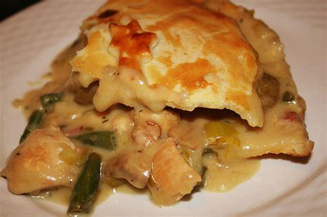 pate antillais au poulet p 226 t 233 au poulet 224 la bourguignonne gourmetronik montr 233 al cuisine recettes foodie bouffe