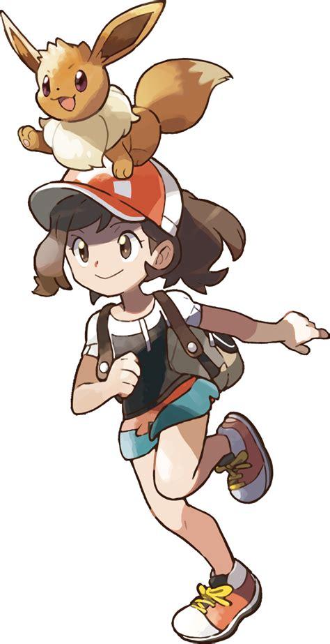 Elaine Game Bulbapedia The Community Driven Pokémon