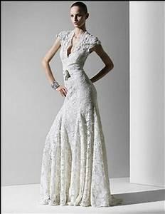 vintage mexican wedding dress vintage mexican inspired With vintage mexican wedding dress