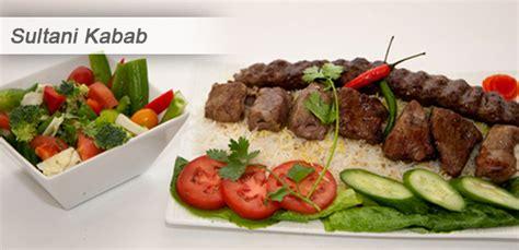 cuisine laval cuisine laval great photo of luesprit cuisine laval