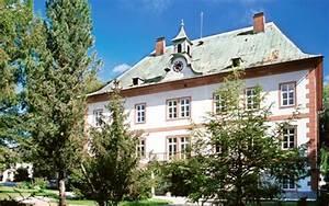 Immobilien In österreich Kaufen : schl sser die zu haben sind wohnen wie erzherzog johann luxusimmobilien ~ Orissabook.com Haus und Dekorationen