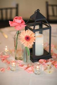 17 best images about daisy wedding theme ideas on wedding decoration ideas with gerber daisies choice image wedding dress decoration and refrence junglespirit Gallery