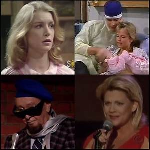 We Love Soaps Today In Soap Opera History June 6