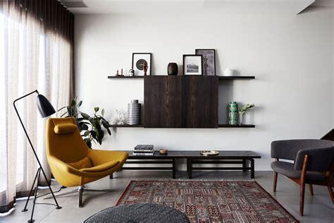 Australian Interior Design Awards 2015  Yellowtrace