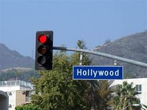 Free Hollywood Pictures and Stock Photos  Hollywood