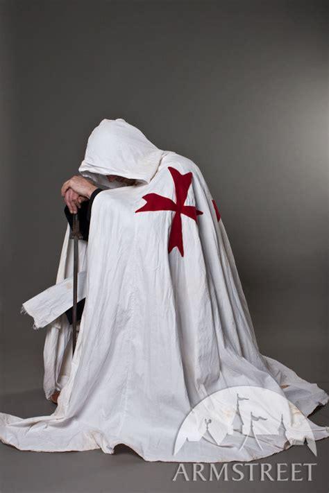 medieval knight crusader cloak  sale