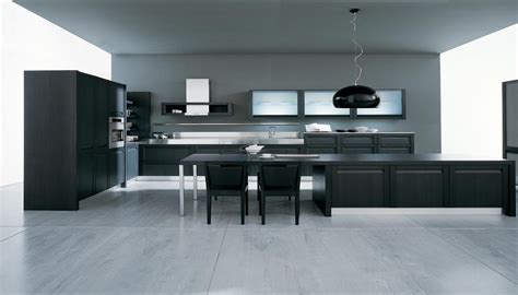 small space kitchen island ideas 22 kitchen ideas inspirationseek com