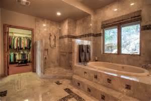 two level kitchen island 13847 gordon court pine colorado real estate for sale