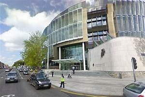 Rules on 'slaves', rope and handcuffs found in flat of ...