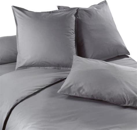 percaline housse de couette pour lit king size