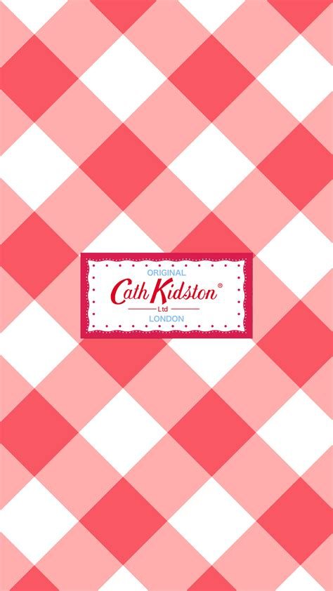 cath kidston iphone  wallpapers iphone wallpaper