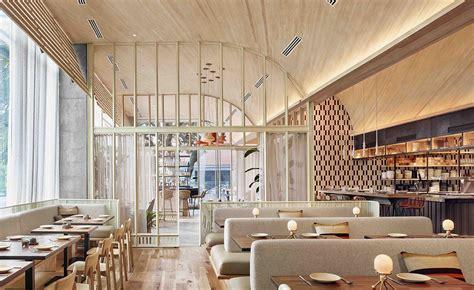atx cocina austin usa wallpaper