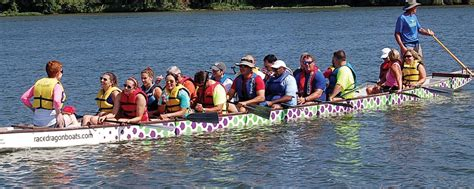 Dragon Boat Racing Requirements by Registration Now Open For Dragon Boat Festival The Messenger