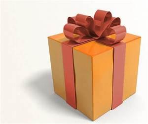 Originelle Geschenke Für Zwillinge : geschenke originelle ideen f r m nner und frauen hier finden ~ Frokenaadalensverden.com Haus und Dekorationen