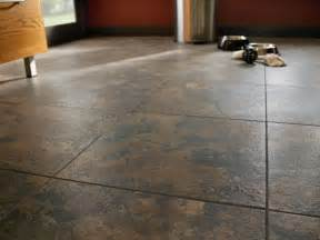 vinyl flooring squares not your father s vinyl floor hgtv