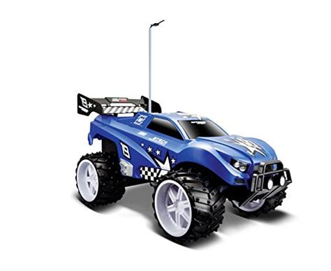 Best Maisto Remote Control Cars For 5 Year Olds 2016