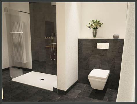Badezimmer Ohne Fliesen by 100 Bad Ohne Fliesen An Der Wand Ideen Bilder Ideen