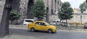 Taxi Fahrt Berechnen : meine tipps zur fahrt mit einem taxi in istanbul und der t rkei ~ Themetempest.com Abrechnung