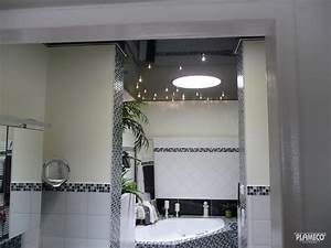 Www Plameco De : een mooi verlaagd plafond in de badkamer plameco utrecht ~ Frokenaadalensverden.com Haus und Dekorationen