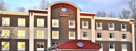 comfort inn williamsburg va comfort suites bypass williamsburg va williamsburg hotels