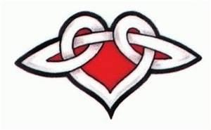 ancient love symbol. | Ancient symbols | Pinterest