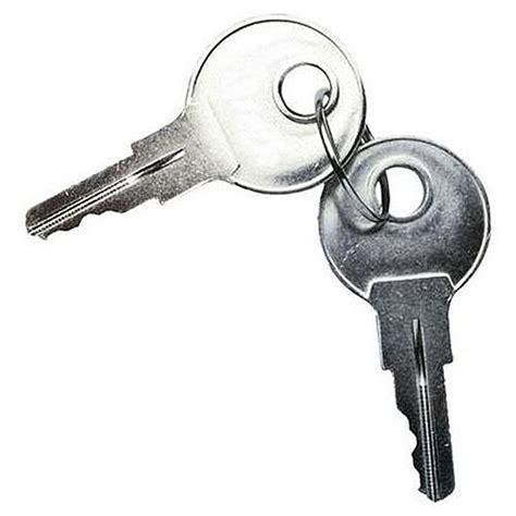 Extra Keys For Rack Front Door. Dog Kennel For Garage. Gladiator Garage Cabinet. Folding Glass Door. Barn Style Sliding Closet Doors. Sliding Door Pulley. Patio Sliding Screen Door. Chicago Parking Garages. Garage Wall Cabinets