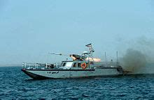 Unturned Fast Boat by List Of Current Ships Of The Islamic Republic Of Iran Navy