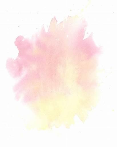 Watercolor Bg Tulip Paintingvalley Jennifer