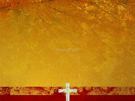 thanksgiving powerpoint thanksgiving prayer sermon powerpoint fall thanksgiving powerpoints