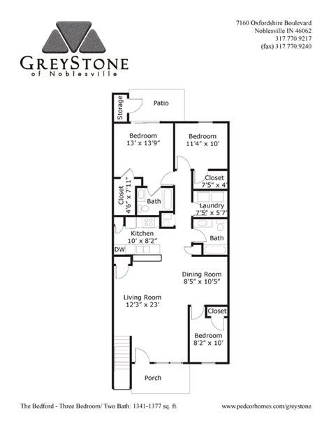 greystone  noblesville noblesville  apartment finder