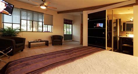 chambre d hote fontevraud chambres d 39 hôtes à arles chambres d 39 hôtes