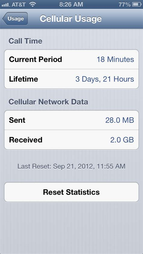 iphone cellular data iphone 5 cellular data carefully movingpackets net