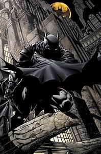 Batman's Best Covers - Batman - Comic Vine
