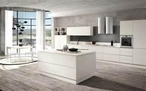 Forum arredamento cucina bianca laccata lucida