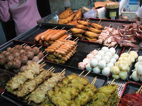 cuisine du sichuan chengdu cuisine golden in chengdu