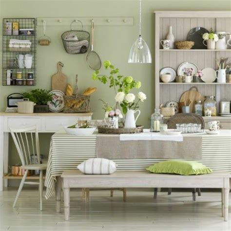 repeindre une cuisine en bois couleur peinture cuisine 66 idées fantastiques