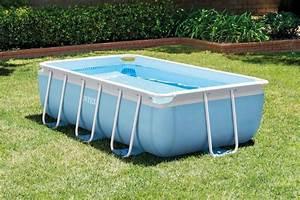 swimmingpool gartenpool online kaufen otto With französischer balkon mit pool garten intex