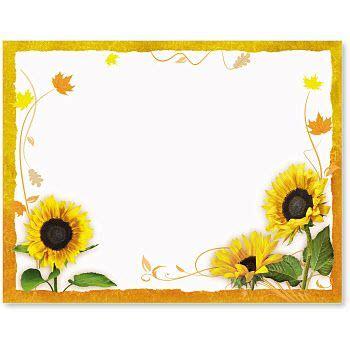 sunflower surprise postcards sunflower art sunflower