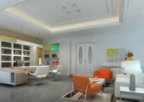 Best Colour Combination For Home Interior Ceo Office Color Combinations Ideas