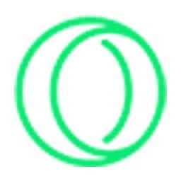Opera Neon 1 0 2531 0 Download TechSpot