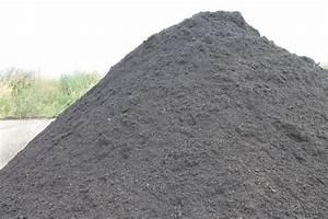 Stammholz Berechnen : 1 a gartenkompost von zertifiziertem kompostierbetrieb ~ Themetempest.com Abrechnung