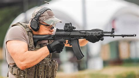 Arsenal, Inc. > Arsenal, US manufacturer and importer of SAM7, SLR Series, Circle 10 magazines, parts, and accessories for AK-47/74 type Rifles.
