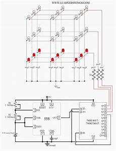 search results for 3 way light circuit diagram With 555timerdiagramgif