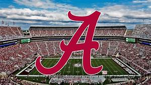 Championship game picks: Advantage Alabama to win fourth title in seven seasons | NCAA Football ...