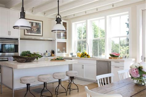 country industrial kitchen designs country industrial pendants traditional kitchen 5982
