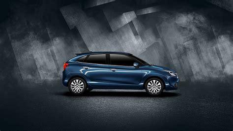 Suzuki Ciaz Backgrounds by Navnit Nexa
