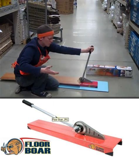 home depot flooring saw cutting laminate flooring the home depot community