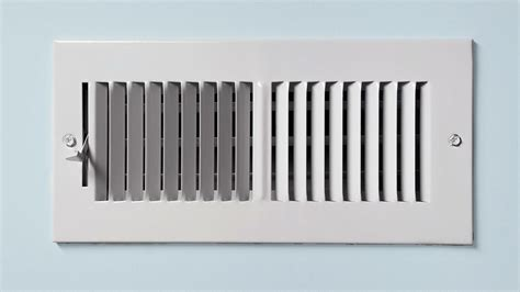 8 air conditioner problems and how to fix them consumer reports