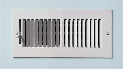 air conditioner problems    fix  consumer reports